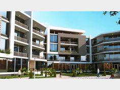 شقة للبيع بجراندا الشروق 243 م بالتقسيط على 5 سنوات