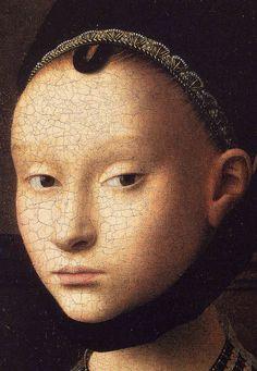Catherine de Médicis - 1519-1589 - Reine de France (épouse d'Henri II) Reine diabolisée puis réhabilitée par les historiens - Les aventures d'Euterpe: Méchante Catherine de Médicis !