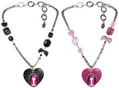 http://www.mickeyxtreme.com/images1/news%202011/11182011TarinaCollection1.jpg