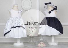 Ballet Skirt, Girls, Baby, Fashion, Toddler Girls, Moda, Tutu, Daughters, Fashion Styles