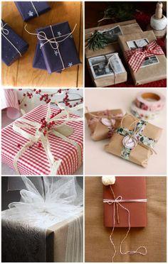 embalagens+para+presentes+de+Natal.jpg (650×1025)