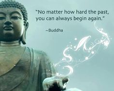 buddest qoutes on love pictures | Buddha Sayings - Quotes, Love Quotes, Life Quotes and Sayings