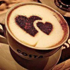 Questo è amore...