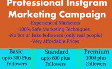 Buy Cheap Windows VPS Here>> Buy Real Instagram Followers From Fiverr 2017. Click---> https://www.fiverr.com/doorji/manage-market-grow-and-make-instagram-famous
