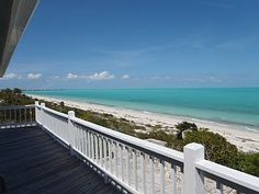 Awe-Inspiring Beachfront, Serene Villas & Breathtaking Views On Long Bay BeachVacation Rental in Providenciales - Provo from @homeaway! #vacation #rental #travel #homeaway