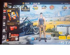 We are proud to present the newest and working Rules of Survival Hack 2018 no survey. Using our tool it can guarantee its users to claim free Rules of Survival Diamonds and Gold. Game Of Survival, Survival Tips, Diamond Clicker, Game Hacker, Ios, Play Hacks, App Hack, Battle Royale Game, Game Resources