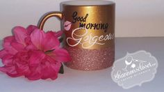Items similar to Disney mom coffee Mug, Disney gift, coffee cup sparkle mug funny Gift for her girlfriend fiance Wife disney Lover, skinny Minnie, birthday on Etsy White Coffee Mugs, Coffee Cups, Funny Gifts For Her, Good Morning Gorgeous, Wedding Mugs, Disney Gift, Moscow Mule Mugs, Funny Humor, Bridesmaid Gifts