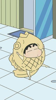 Sinchan Wallpaper, Snoopy Wallpaper, Cartoon Wallpaper Iphone, Cute Anime Wallpaper, Cute Cartoon Wallpapers, Aesthetic Iphone Wallpaper, Disney Wallpaper, Aesthetic Wallpapers, Sinchan Cartoon