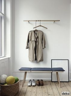 DESIGN TRADE FAIR FIND: TRIP TRAP & GEORG COLLECTION | Scandinavian Deko