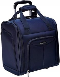 fac139365 96 Best Luggage that I love! images in 2019 | Luggage sets, Garment ...
