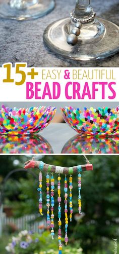 702 Best Diy Beading And Jewelry Making Images In 2019 Diy Jewelry