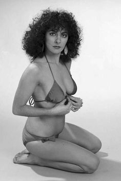 49 Sexy Marina Sirtis Boobs Pictures Are Going To Cheer You Up 49 Camila Cabello Hottest Photos Hottest Female Celebrities, Celebs, British Celebrities, That Girl Tv Show, Deanna Troi, Marina Sirtis, Celebrity Feet, Celebrity Women, Big Hair