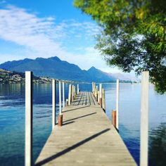 Queenstown is undeniably beautiful. #1 on so many wish lists. But is it just a tourist trap?  Learn more on our latest blog post #NewZealand #itsTime2Go!
