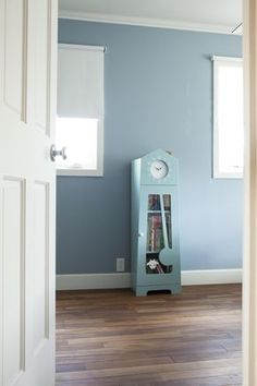 Life Design, House Design, Painted Paper, Kid Spaces, Kidsroom, Wall Colors, My Room, Kids And Parenting, Ikea