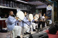 Haliliye'de Grup Mevlana Konseri http://www.egemedyasi.com/haliliyede-grup-mevlana-konseri-687781h.html