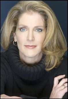 Patricia Kalember (December American actress, o. known from 'Sisters'. Patricia Kalember, Aging Gracefully, American Actress, Sisters, Actresses, Celebrities, Capricorn, Up, December