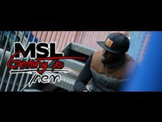 MSL - Getting To Them (Prod. By Bobby Jones) [OFFICIAL NET VIDEO].  MSL on Twitter: @INFAMOSMSLSLY1 MSL on Facebook: https://www.facebook.com/Mslukartist  Contact TITAN TV:  Tweet us: @TITANTVUK Email: TitanTVUK@Gmail.com  DISCLAIMER:  The views and opinions expressed in these videos are those of the artist(s) featured, and do not represent the views of Titan TV UK.