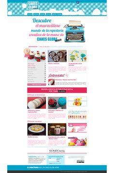 http://www.zesis.com/wp-content/uploads/2014/04/cakes_globes_web.png