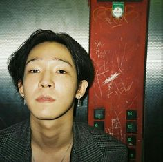 Taehyun Instagram Update!