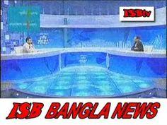 Bangla Talk Show Grameenphone Tritio Mattra 14 September 2014