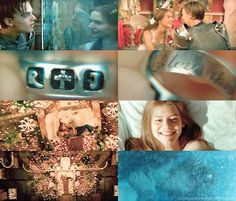 oh, my old heart:) 'Romeo Juliet' Love Movie, Movie Tv, William Shakespeare, Sofia Coppola Movies, Romeo Montague, Romeo Juliet 1996, Juliet Capulet, Sad Love Stories, Jack Dawson