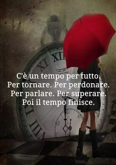 E quindi...attenzione!!! Peace Quotes, Words Quotes, Love Quotes, Inspirational Quotes, Love Pain, Italian Quotes, Sad Wallpaper, Family Rules, Life Philosophy