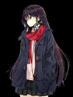 72 best sad anime images on pinterest anime girls anime art and