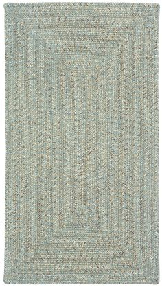 Farrah Rug Ivory Home Is Where The Heart Pinterest Barn And Living Rooms