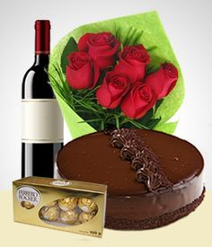 Your love will never forget the day you gave this amazing set of and on this Holiday Celebration Buy Cake, Cake Delivery, Xmas, Christmas Holiday, Desserts, Food, Celebration, Forget, Happy Birthday