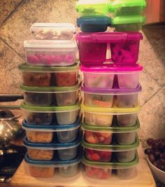 """How I feed my family """"real food"""" on a budget - great meal planning ideas!"""
