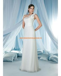 Impression Destiny Robe de Mariée - Style 11541