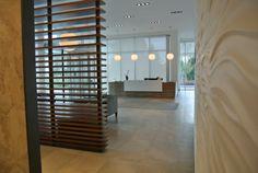 Anatolia Tile Showroom