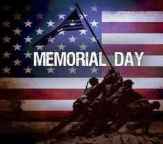 memorial day 2015 gifs animated