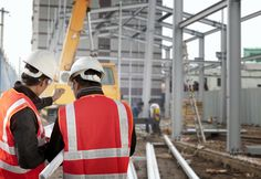 When a construction company hires inexperienced workers, and does not provide proper training or safety protocols, there is a chance their workers will sustain serious, even fatal, injuries.