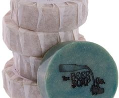 Beer Soap spenditonthis.com