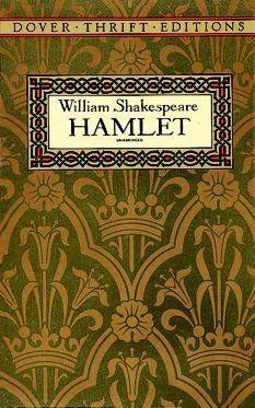 hamlet play book - Google Search