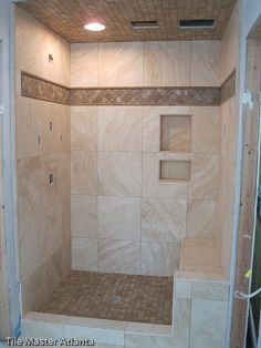 208 Best Bathroom Ideas images   Bathroom, Bathroom ideas, Apartment Garden Bathtub Tile Designs Html on traditional bathtub designs, bathtub surround designs, tiled bathroom designs, beautiful bathtub designs, bathtub tiling designs, tub designs, bathtub glass, bathtub niche, granite fireplace surround designs, bathtub shower designs, drop in bathtubs designs, mosaic bathtub designs, bathtub colors, corner bathtub designs, tiles colors and designs, bathtub remodeling designs, kitchens designs, bathtub wall, bathtub stone designs, bathtub plumbing,