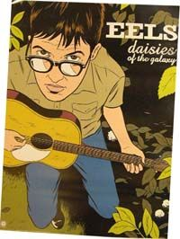 Eels - Another good band