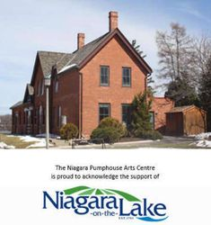 Walkers Industries Juried Art Competition Niagara Pumphouse - Niagara on the Lake  I have just been accepted as one of 25 finalists into this Exhibition. It's pretty exciting for me because the venue is The Niagara Pumphouse Arts Centre. An art gallery and studio located in a heritage building circa 1891 on the banks of the Niagara River. The pumping station supplied water to the town of Niagara-on-the-Lake until 1983. 😁❤️ How perfect is that!! #daisyfreshartist Art Competitions, Pumping, Banks, Centre, Daisy, Art Gallery, Cabin, River, Fresh