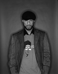 """""""Sweet"""" by #Common #TBT"""
