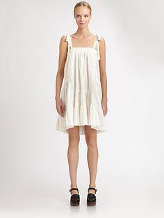 http://diamondsnap.com/sacai-luck-strappy-peasant-dress-p-5659.html