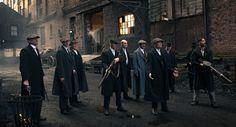 Peaky-Blinders-gang-in-Stanley-Dock.jpg (1711×925)