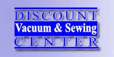 Our mail order site for all things sewing: notions, furniture, embroidery designs, and more!
