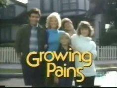 Hmmm favorite show?  GROWING PAINS DUH!!!!!!!!!!!!!!