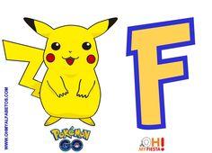 pikachu-alphabet-F.jpg (1600×1154)