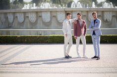 Lisbon, Journal, Coat, Jackets, Travel, Fashion, Down Jackets, Moda, Sewing Coat