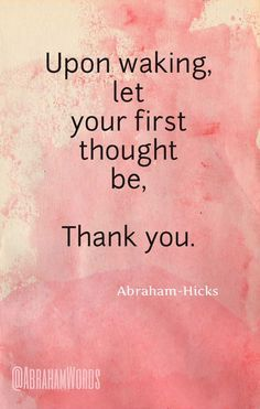 Quotes Thoughts, Life Quotes Love, Positive Thoughts, Positive Quotes, Quotes To Live By, Missing Quotes, Quotes Quotes, Crush Quotes, Quotes On Positive Thinking