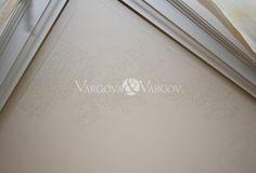 Авторский надзор - Фотографии с наших объектов : http://vargov.ru/control/