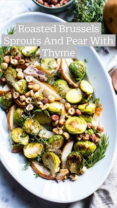 Vegetarian Side Dishes, Healthy Side Dishes, Vegetable Side Dishes, Side Dishes Easy, Side Dish Recipes, Dinner Recipes, Bean Recipes, Veggie Recipes, Whole Food Recipes
