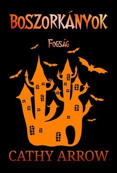 fantasy book cover Fantasy Book Covers, Google Play, Arrow, This Book, Reading, Books, Libros, Book, Reading Books